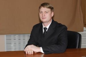 Kultyschew Denis Wladimirowitsch