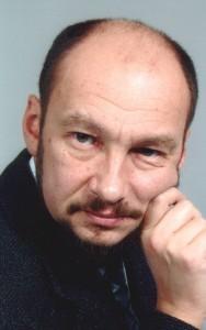 Umanski Sergei Viktorowitsch