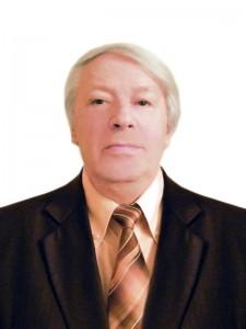 Umanski Stanislaw Markovitsch